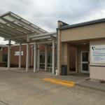 Wamego Health Center